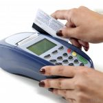 Card Payments Now Welcome